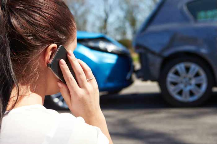 what-to-do-after-st-louis-car-accident